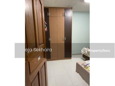 For Sale - 157 Mei Ling Street