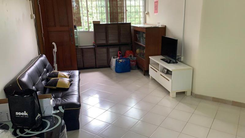 211 Serangoon Avenue 4 #127551558