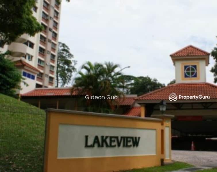 Lakeview Estate #127572560