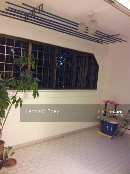 117 Bukit Batok West Avenue 6 #127575448