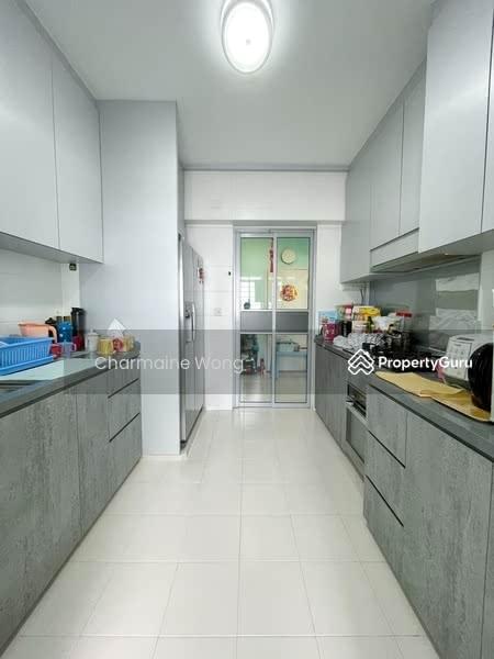 504A Yishun Street 51 #127575352