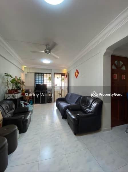 151 Ang Mo Kio Avenue 5 #127576186