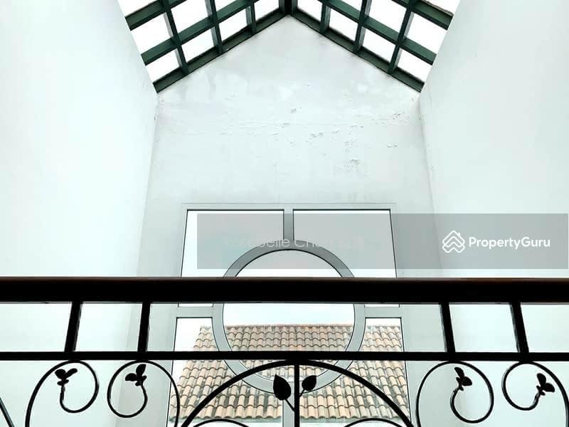 ⭐️D19⭐️ Charming 3 Storey Corner-Terrace @ Kovan Vicinity #127576544