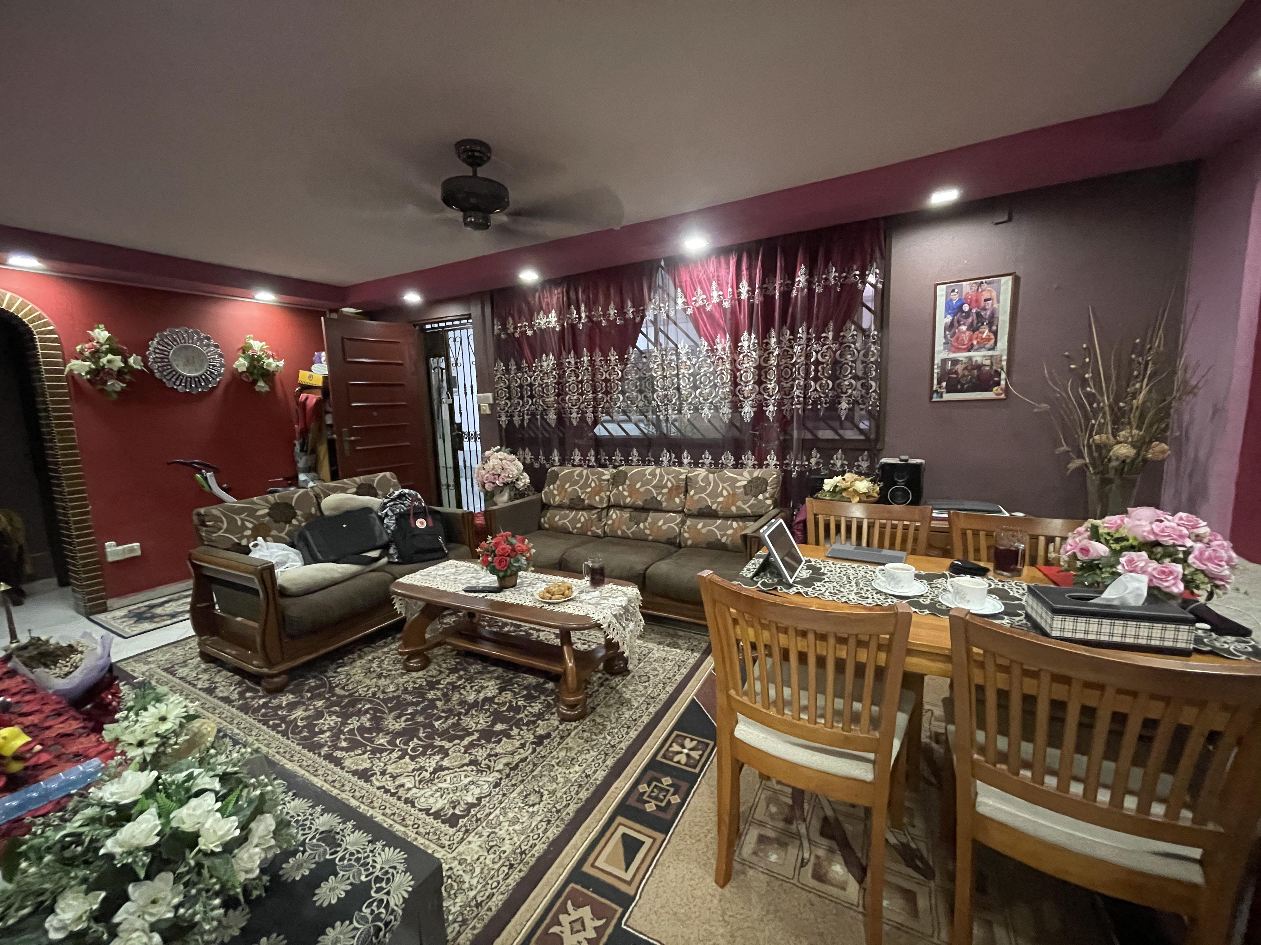 697 Hougang Street 61 #127586506
