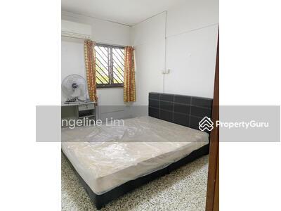 For Rent - 214 Ang Mo Kio Avenue 3