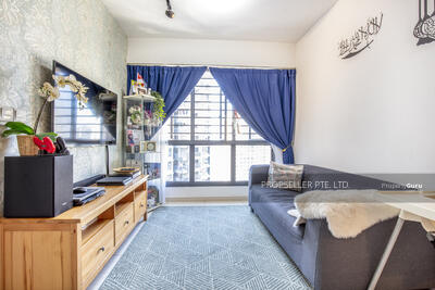 For Sale - 311C Clementi Avenue 4