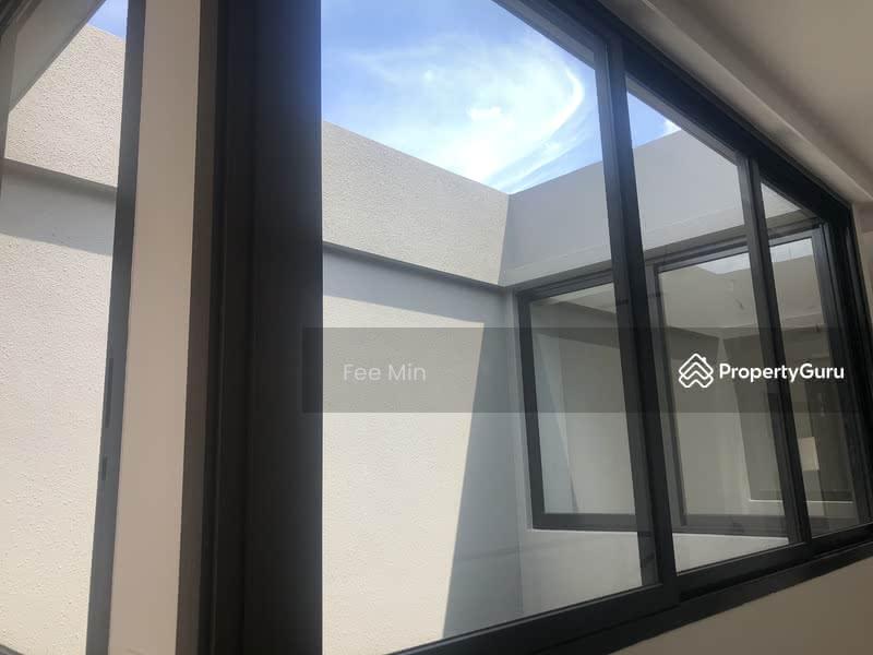 Seletar Hills Estate #127596592