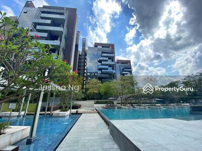 For Sale - Leedon Residence