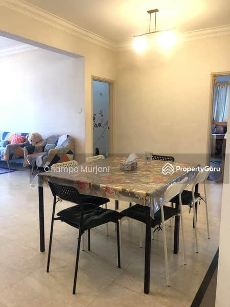 Tanjong Ria Condominium #127604624