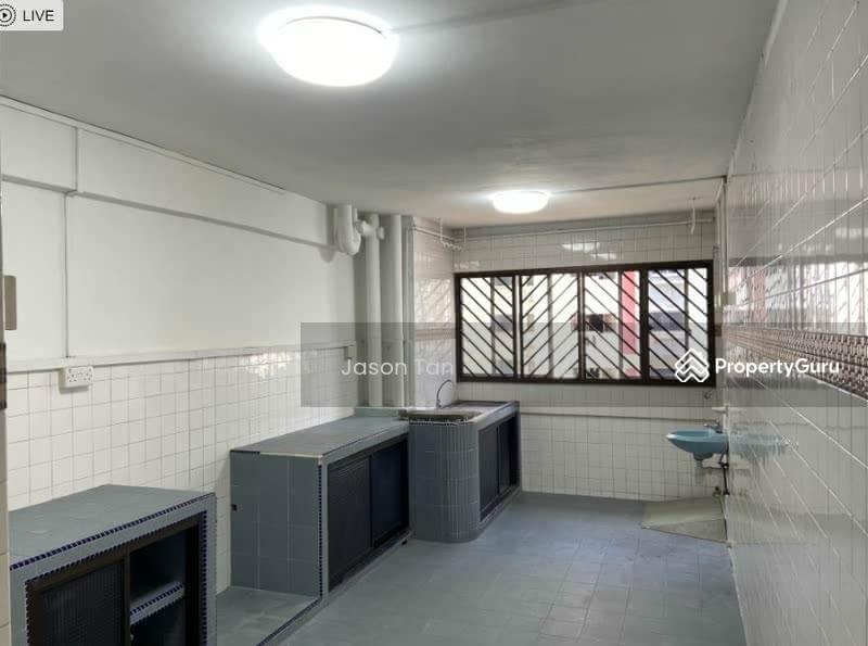 640 Ang Mo Kio Avenue 6 #127707568