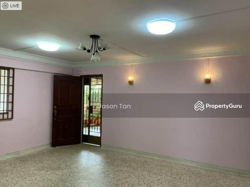 640 Ang Mo Kio Avenue 6 #127707572