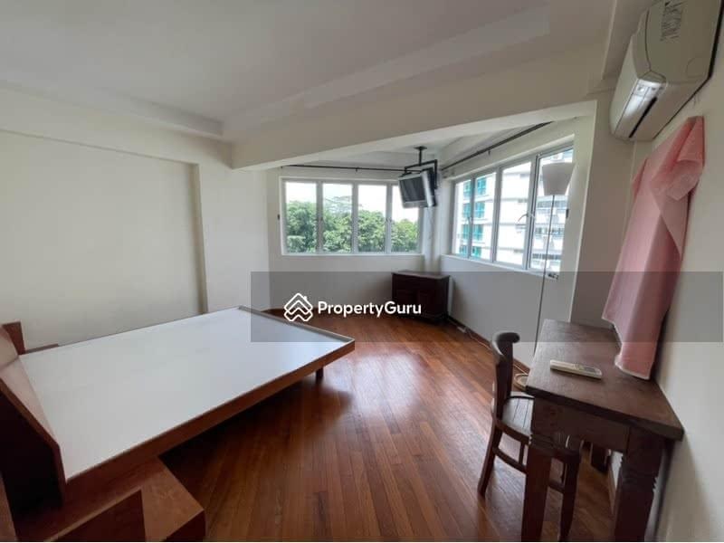715 Pasir Ris Street 72 #130265696