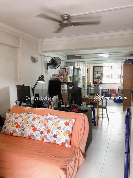 1 Tanjong Pagar Plaza #127672864