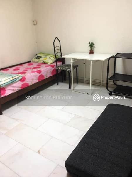 201 Bukit Batok Street 21 #127622352