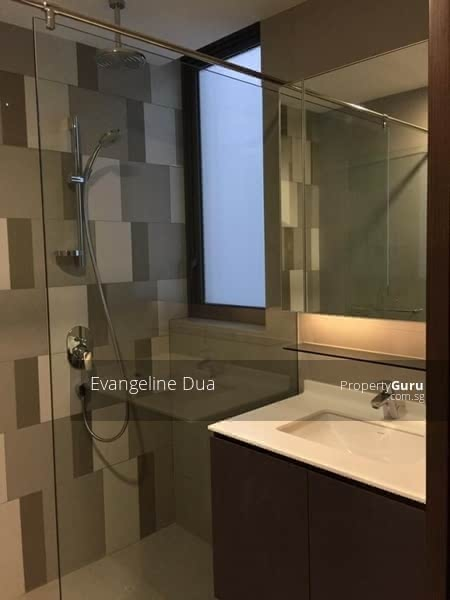 Foresque Residences #127622816