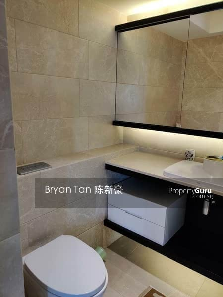 127D Kim Tian Road #127624884
