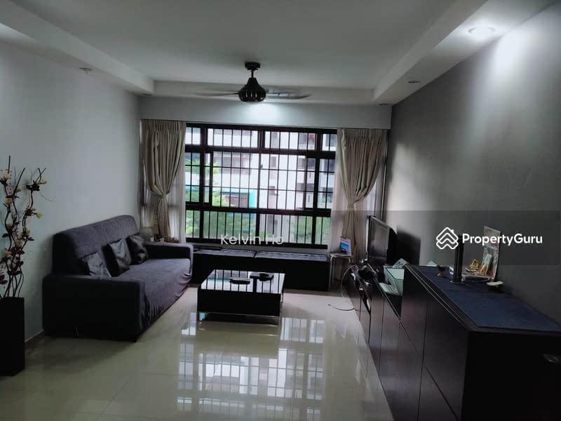 337D Tah Ching Road #127627932