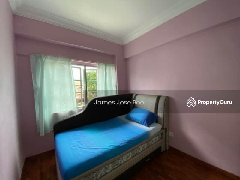 Camellia Lodge #127627862