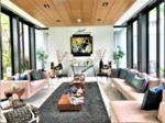 Upscale Modern Good Class bungalow