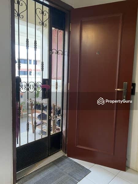 125 Serangoon North Avenue 1 #128410600