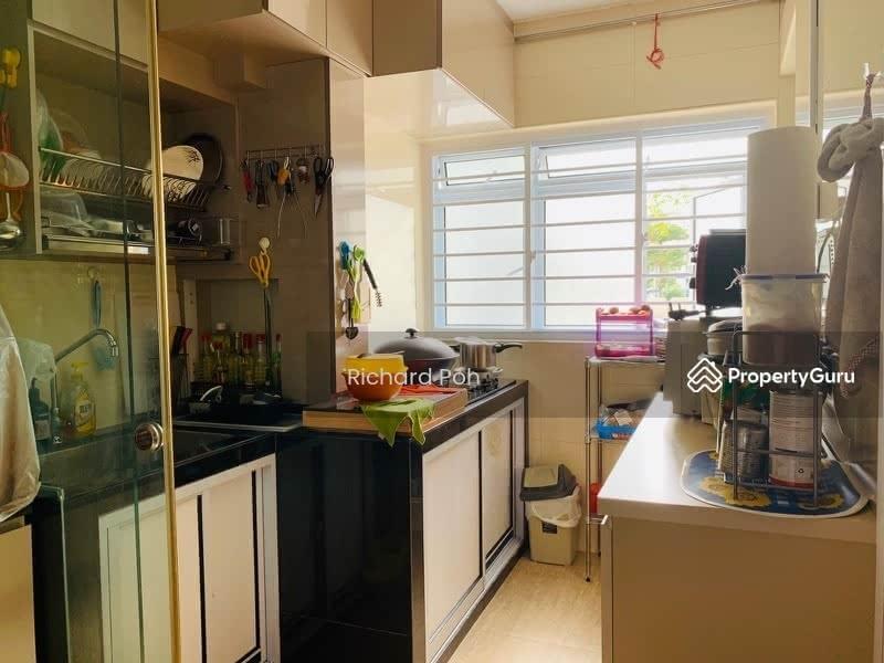 362 Bukit Batok Street 31 #127636934