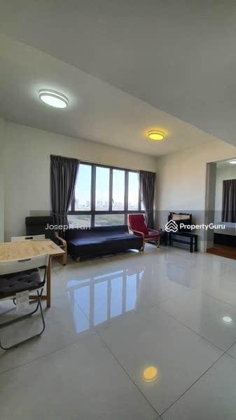 Bedok Residences #127657146