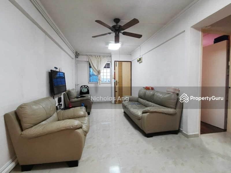 533 Bedok North Street 3 #128015896