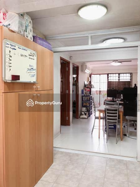 1 Tanjong Pagar Plaza #127665366