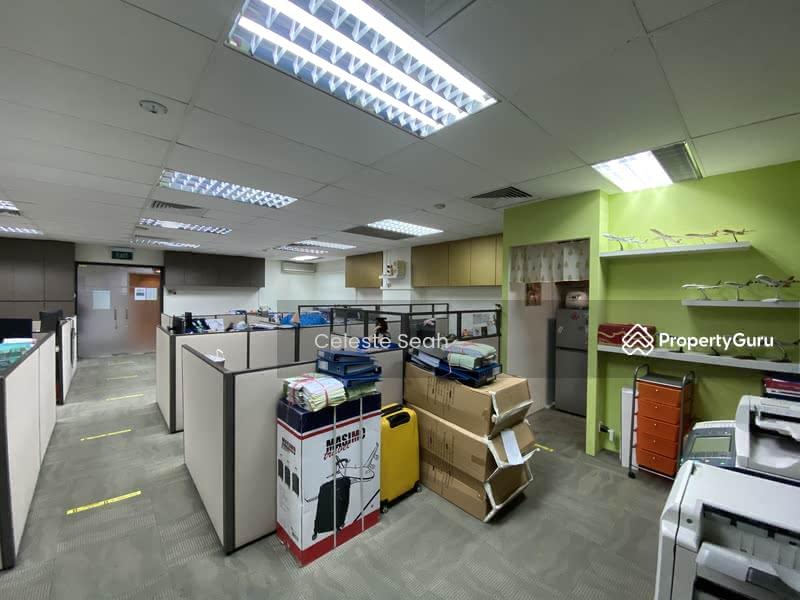Fook Hai Building #127666200