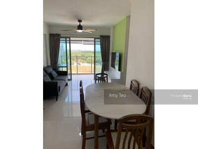 For Sale - 519A Tampines Central 8