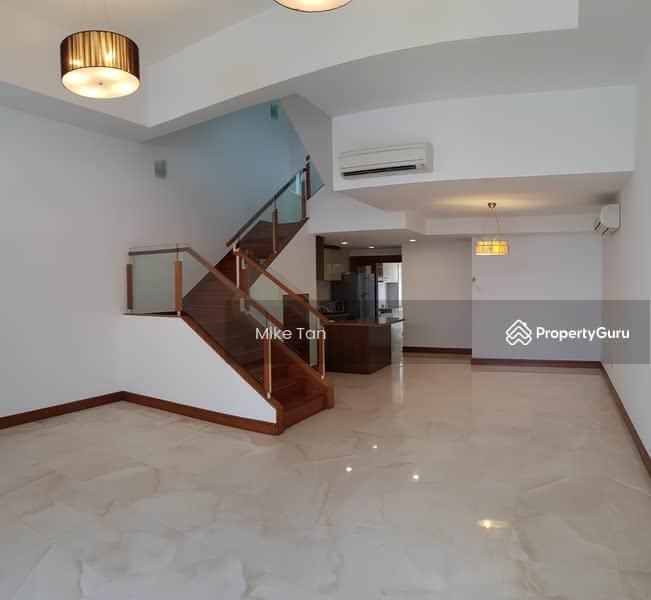 Banyan Villas #127674932