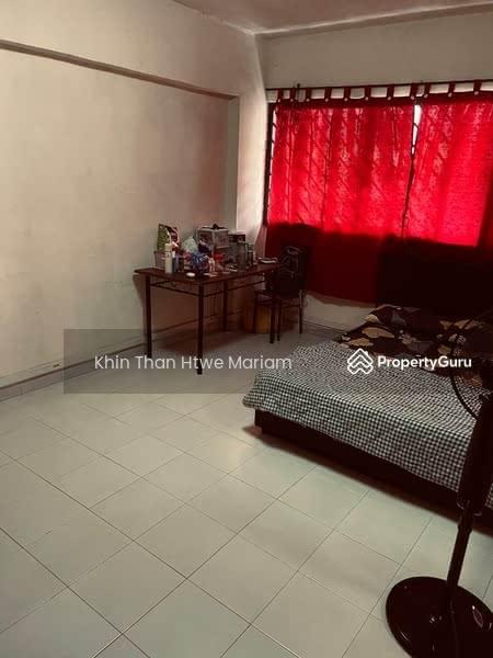 105 Bukit Batok Central #127675706