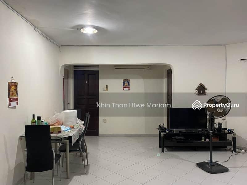 105 Bukit Batok Central #127675714