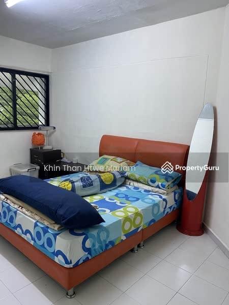 105 Bukit Batok Central #127675720