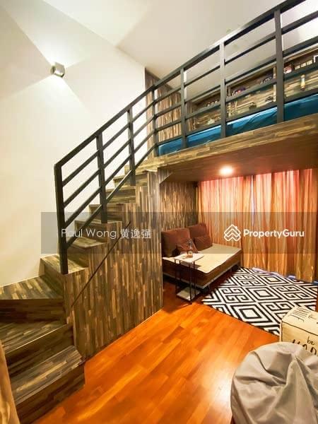 Suites @ Paya Lebar #128070402