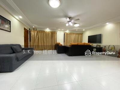 For Sale - 550 Serangoon North Avenue 3