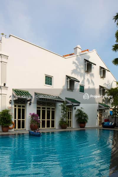 Joo Chiat Place #127683584