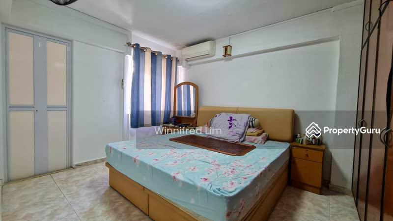 405 Hougang Avenue 10 #127696212