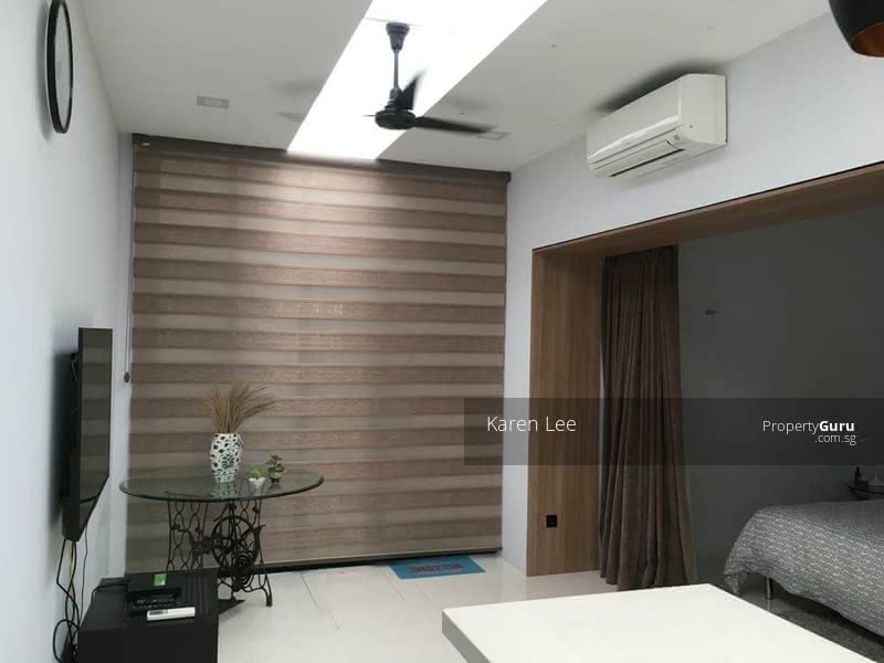 82 Tiong Poh Road #128284134