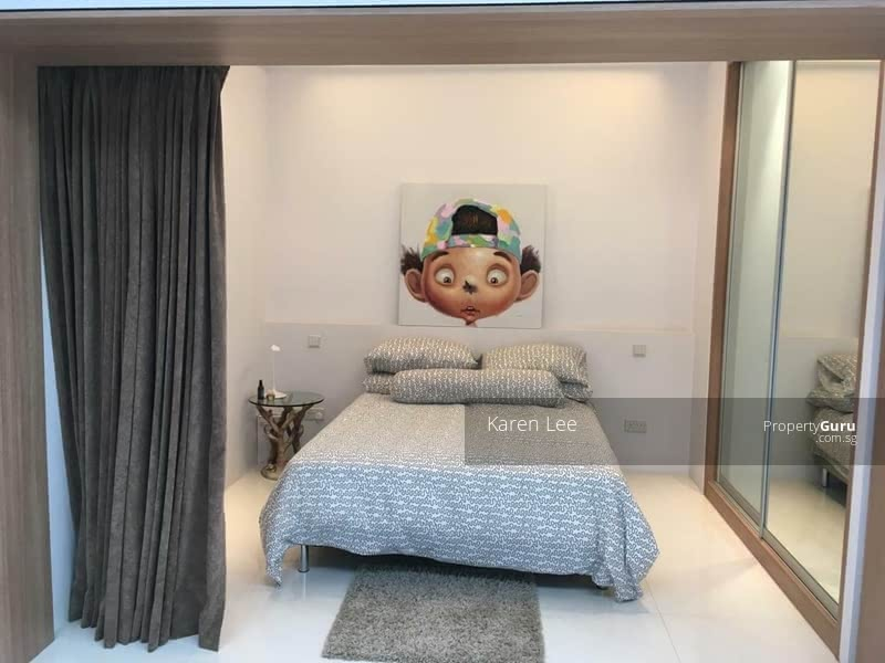 82 Tiong Poh Road #128284138