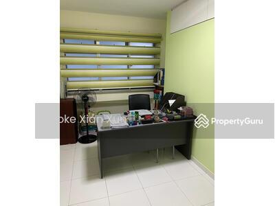 For Rent - 623 Senja Road