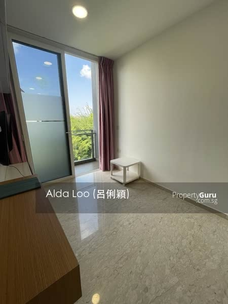 Sales with vacant possession, call 8533 9856 ALDA LOO