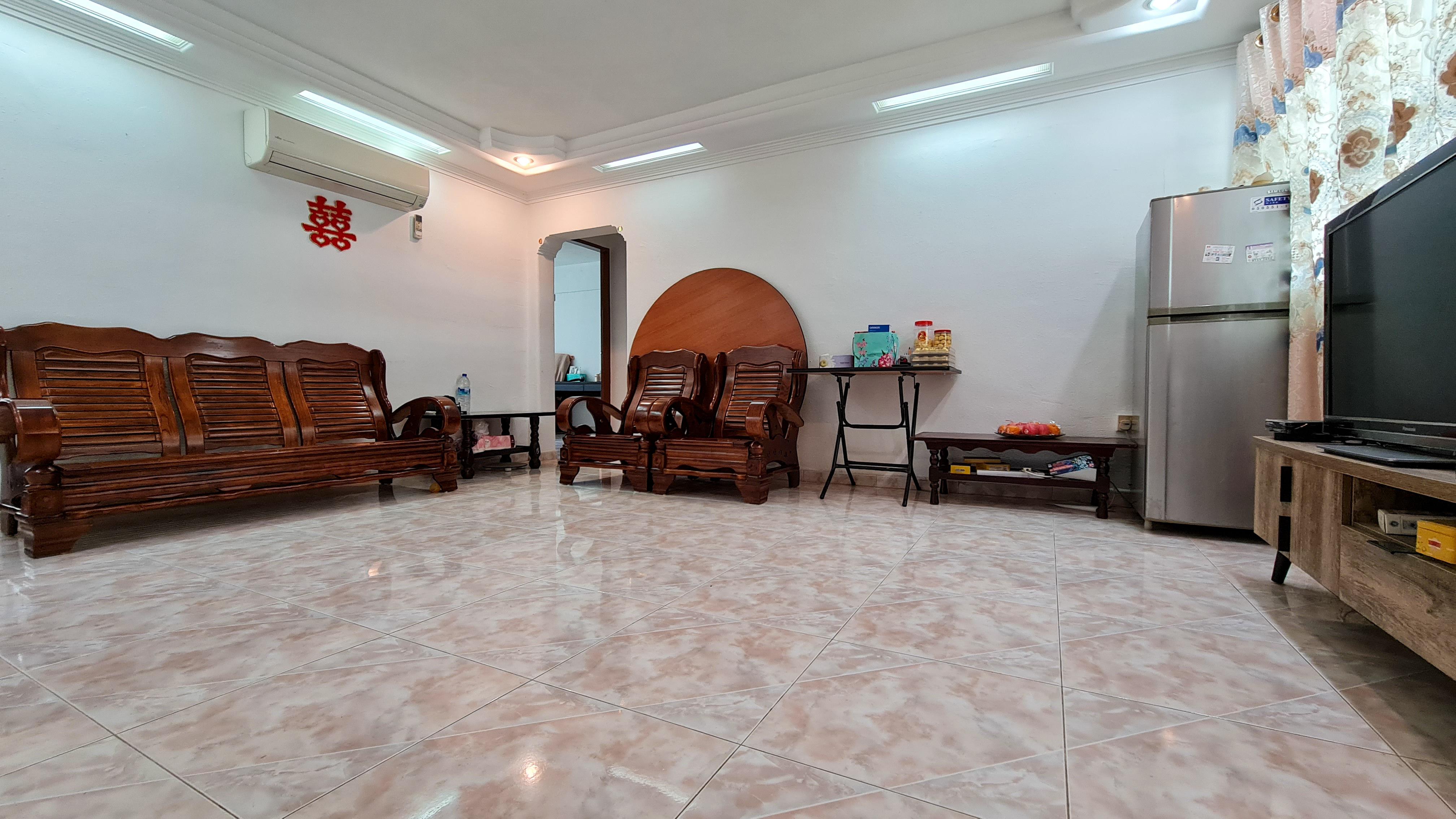 405 Hougang Avenue 10 #127696870