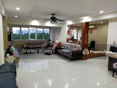 For Sale - 544 Pasir Ris Street 51