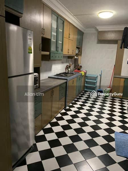 820 Yishun Street 81 #127705220