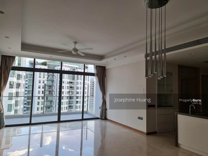 The Lincoln Residences #128261156