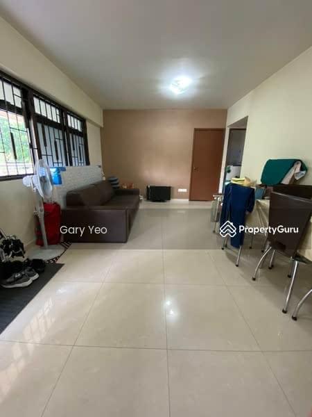309A Ang Mo Kio Street 31 #127710500