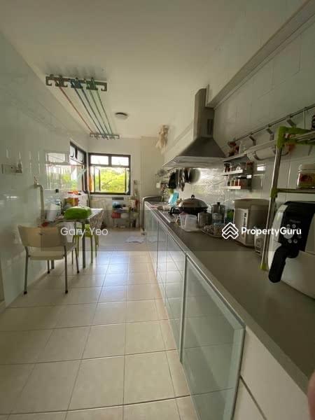 309A Ang Mo Kio Street 31 #127710502