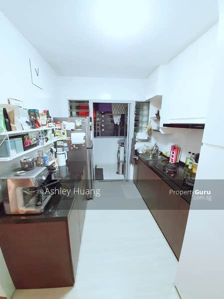 327C Anchorvale Road #127713074