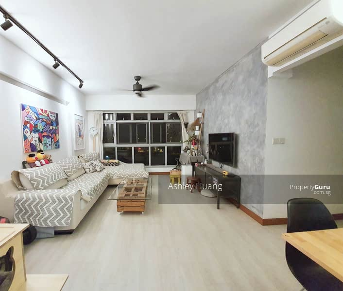 327C Anchorvale Road #127714370